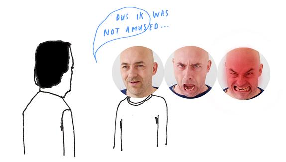 emoticons offline
