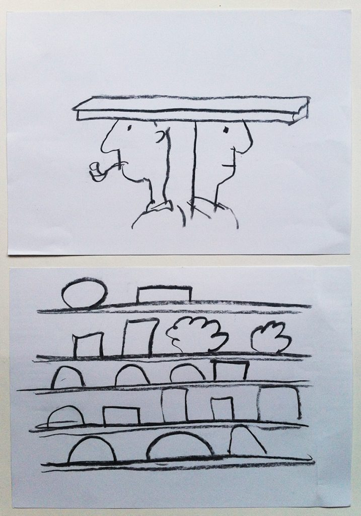 hoedenplank1